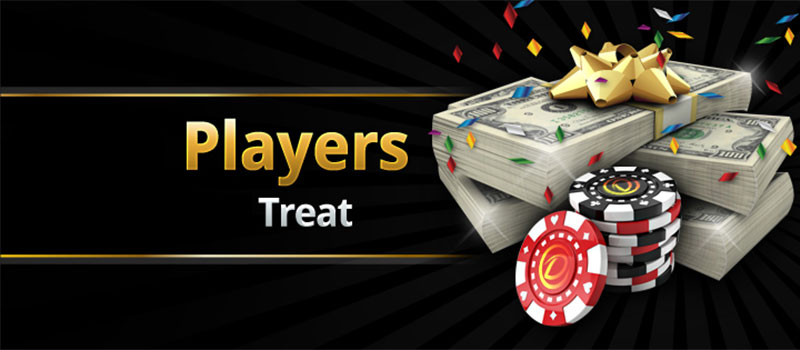 Tips Poker Terbaik Untuk Pemula